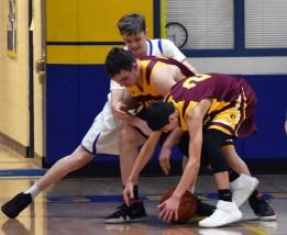 Highlands.Cherokee.basketball.JV.boys (31)