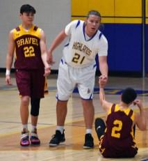 Highlands.Cherokee.basketball.JV.boys (32)