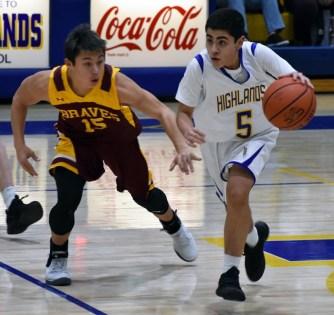 Highlands.Cherokee.basketball.JV.boys (35)