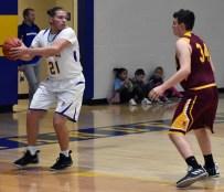 Highlands.Cherokee.basketball.JV.boys (4)