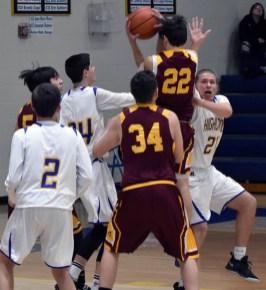 Highlands.Cherokee.basketball.JV.boys (7)