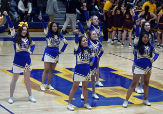 Highlands.Cherokee.basketball.V (13)