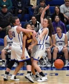 Highlands.Cherokee.basketball.V (22)