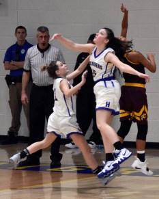 Highlands.Cherokee.basketball.V (23)