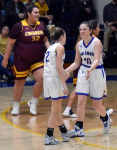 Highlands.Cherokee.basketball.V (24)