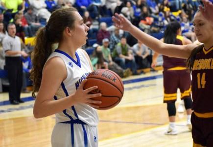 Highlands.Cherokee.basketball.V (28)