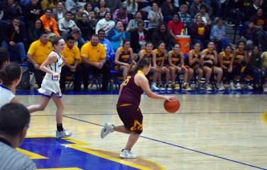 Highlands.Cherokee.basketball.V (30)