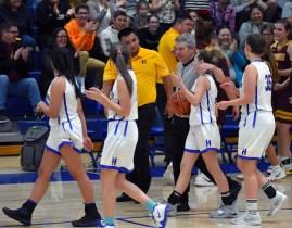 Highlands.Cherokee.basketball.V (36)