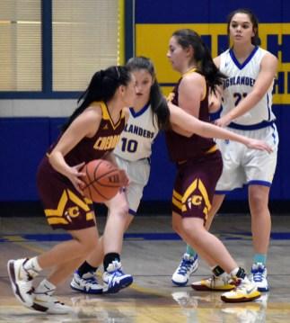 Highlands.Cherokee.basketball.V (38)