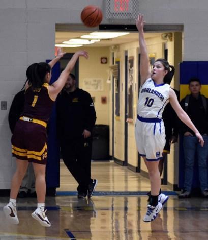Highlands.Cherokee.basketball.V (39)