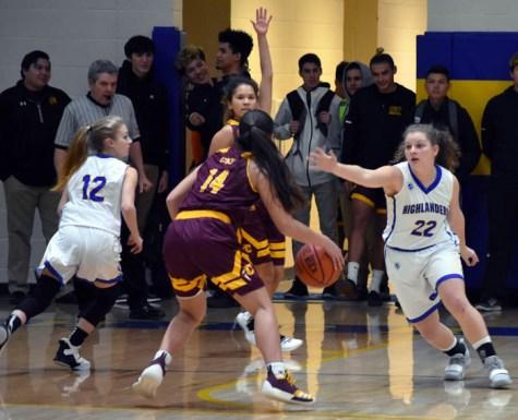 Highlands.Cherokee.basketball.V (41)