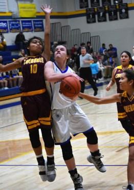 Highlands.Cherokee.basketball.V (43)