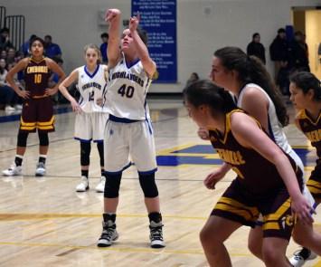 Highlands.Cherokee.basketball.V (44)