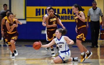 Highlands.Cherokee.basketball.V (45)
