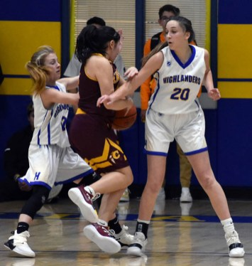 Highlands.Cherokee.basketball.V (47)
