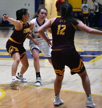 Highlands.Cherokee.basketball.V (48)
