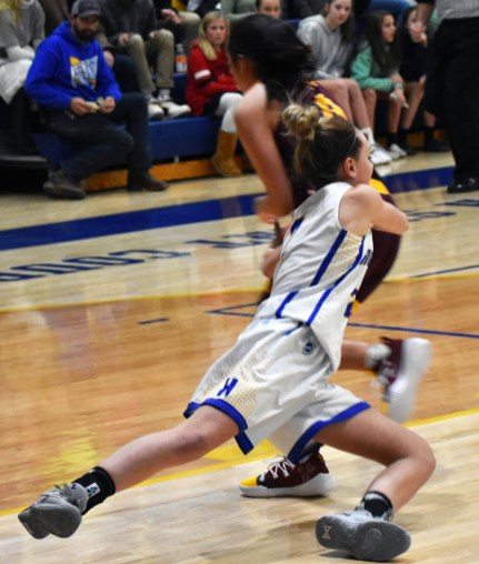 Highlands.Cherokee.basketball.V (49)