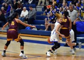 Highlands.Cherokee.basketball.V (5)
