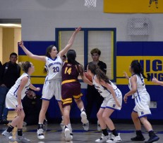 Highlands.Cherokee.basketball.V (52)