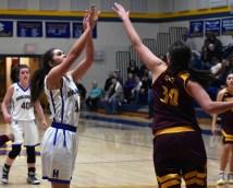 Highlands.Cherokee.basketball.V (54)