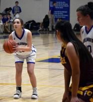 Highlands.Cherokee.basketball.V (56)