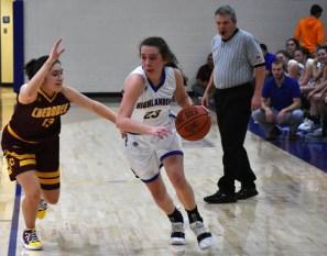 Highlands.Cherokee.basketball.V (58)