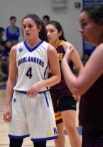 Highlands.Cherokee.basketball.V (59)
