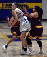 Highlands.Cherokee.basketball.V (6)