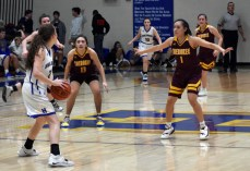 Highlands.Cherokee.basketball.V (64)
