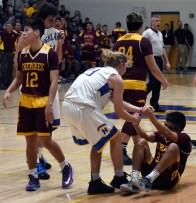 Highlands.Cherokee.basketball.V.boys (12)