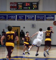 Highlands.Cherokee.basketball.V.boys (14)