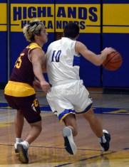 Highlands.Cherokee.basketball.V.boys (18)