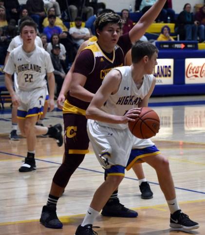 Highlands.Cherokee.basketball.V.boys (2)
