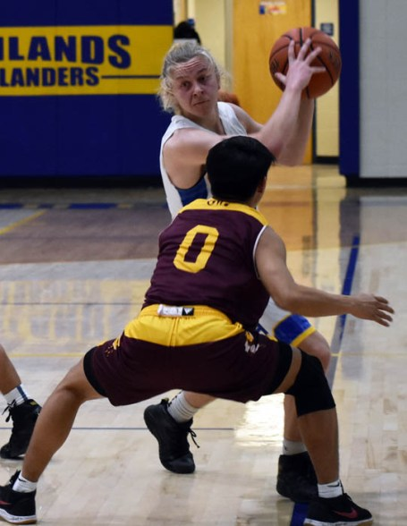 Highlands.Cherokee.basketball.V.boys (23)