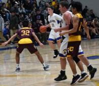 Highlands.Cherokee.basketball.V.boys (40)