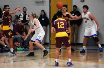 Highlands.Cherokee.basketball.V.boys (43)
