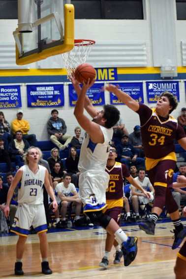 Highlands.Cherokee.basketball.V.boys (45)