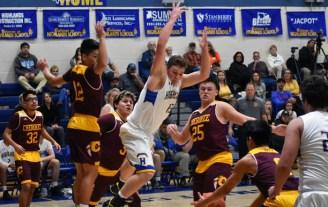 Highlands.Cherokee.basketball.V.boys (47)