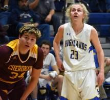 Highlands.Cherokee.basketball.V.boys (48)