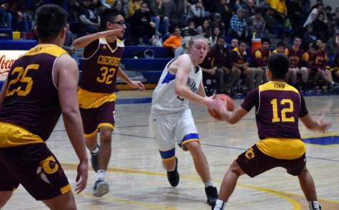 Highlands.Cherokee.basketball.V.boys (5)