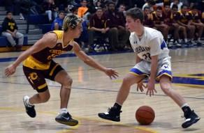 Highlands.Cherokee.basketball.V.boys (51)