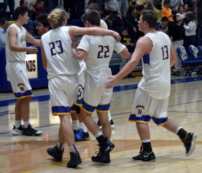 Highlands.Cherokee.basketball.V.boys (55)