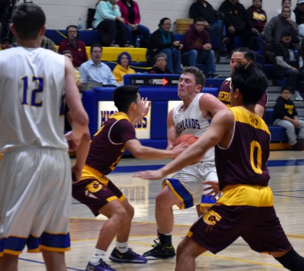 Highlands.Cherokee.basketball.V.boys (56)