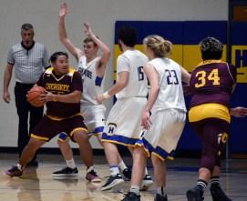 Highlands.Cherokee.basketball.V.boys (57)