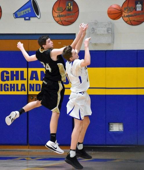 Highlands.Hayesville.basketball.JV (13)