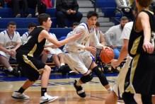Highlands.Hayesville.basketball.JV (15)
