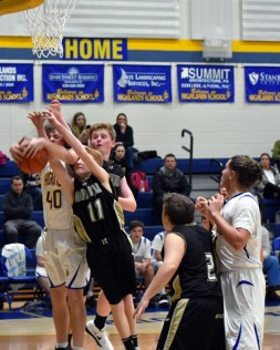 Highlands.Hayesville.basketball.JV (20)