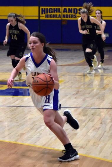Highlands.Hayesville.basketball.JV (22)