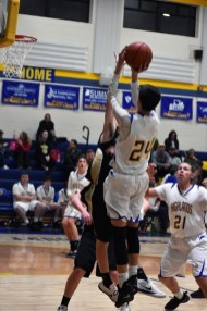 Highlands.Hayesville.basketball.JV (24)
