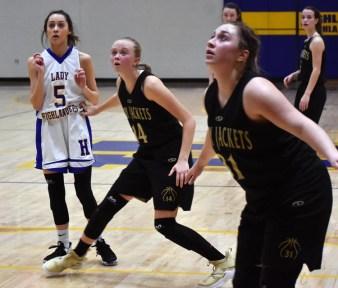 Highlands.Hayesville.basketball.JV (26)